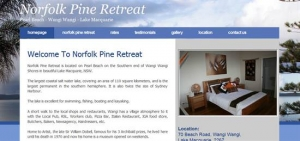 x-norfolk-pine-retreat-ss