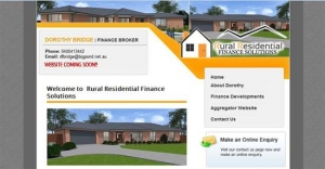 x-rural-residential-Finance-Solutions