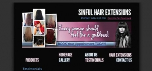 x-sinful-hair-extensions-ss