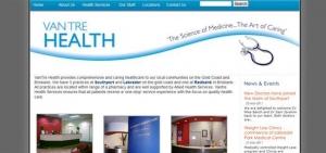 x-vantre-health-ss