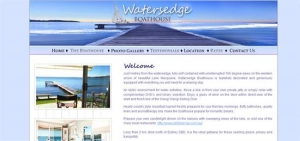 x-waters-edge-boathouse-ss