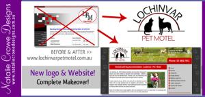 x1lochinvar-pet-motel-website