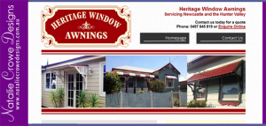 x2heritage-window-awnings-website-launch