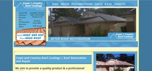 x7coast-and-country-roof-coatings-ss