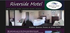 x7karuah-riverside-motel-ss