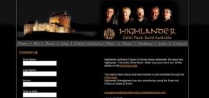 x8highlander-celtic-rock-band-australia-ss
