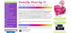 x9butterfly-heart-by-d-ss