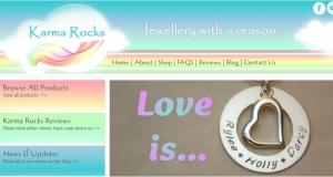 karma-rocks-website-preview
