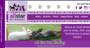 all-star-pet-minding-hunter-valley