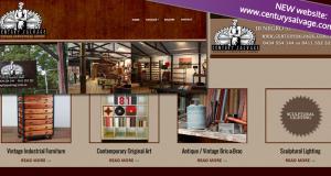 century-salvage-website-hunter-valley