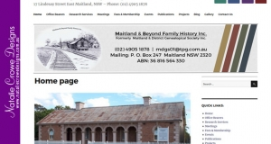 maitland-beyond-family-history-mdgs