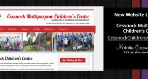 x-cessnock-multipurpose-childrens-centre-cessnock
