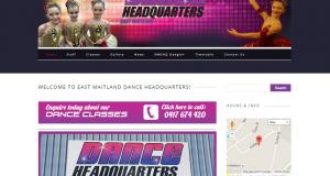 zeast-maitland-dance-head-quarters-dance-studio-hunter-valley