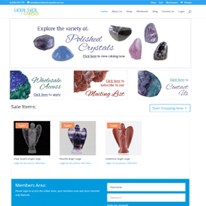 sacred-earth-crystals