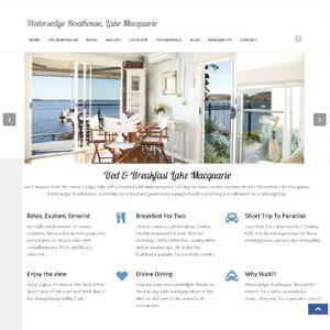 watersedge-boathouse-lake-macquarie