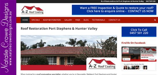 a1-a-zroof-coating-roofing-restorer-port-stephen