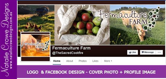 a1-fermaculture-farm-logo-facebook-cover-profile-image