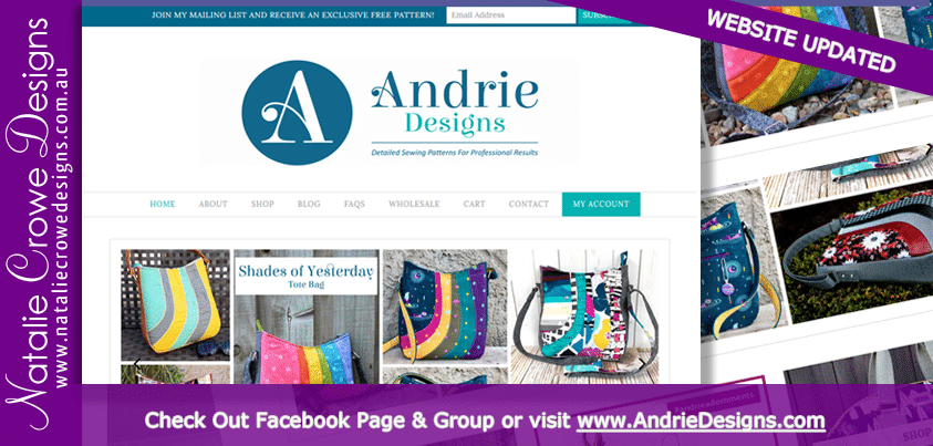 andriedesigns