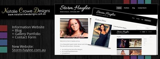 b1aastorm-haylee-fb-cover