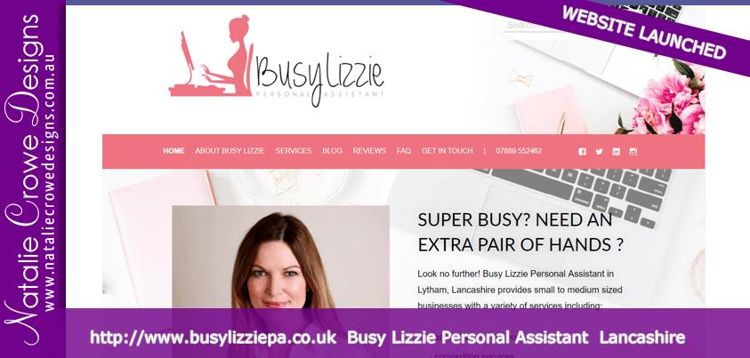 busy-lizzie-virtual-pa-lancashire