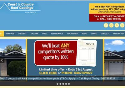 coast-and-country-roof-restoration-port-stephens