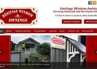 heritage-window-awnings