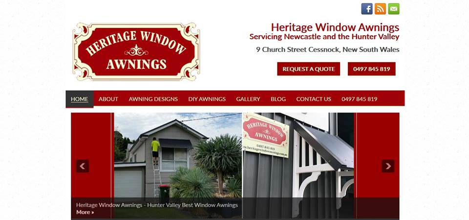 heritage-window-awnings
