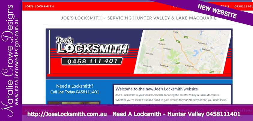 joeslocksmith-hunter-valley