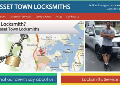 morisset-locksmith-hunter-valley-locksmith