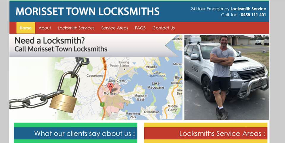 morisset-locksmith-hunter-valley-locksmith