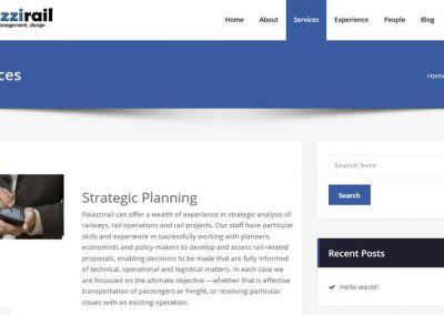palazzi-rail-strategic-planning