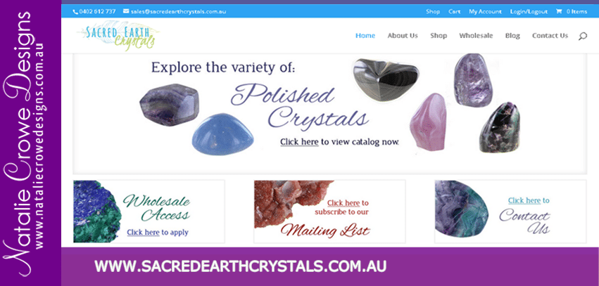sacred-earth-crystals-wholesale-crystals-brisbane