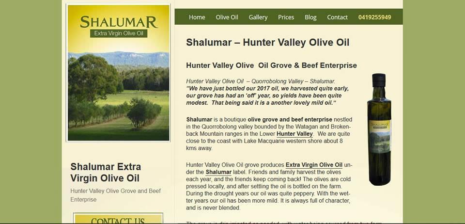 shalumar-olive-oil-grove-hunter-valley
