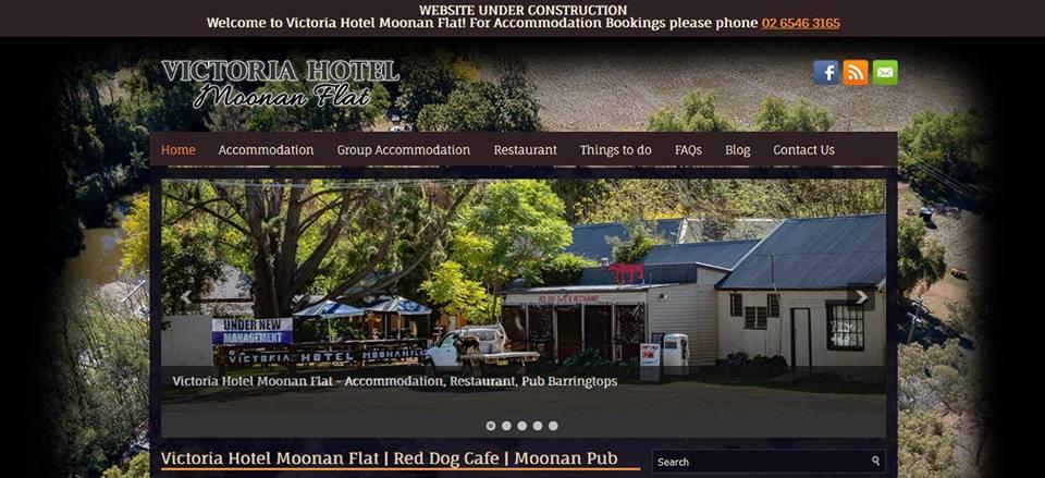victoria-hotel-moonan-flat-moonan-pub