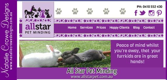 w-all-star-pet-minding-website