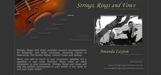 x-strings-rings-and-vows-ss