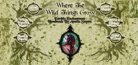 x-where-the-wild-things-grow-ss