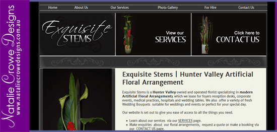 x4natalie-crowe-designs-exquisite-stems