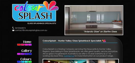 x7colour-splash-glass-ss