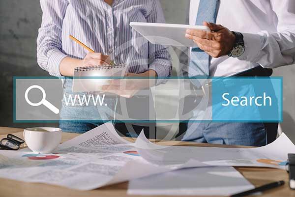 Affordable Web Designer Australia - Website from $699 - Search Engine Optimisation Hunter Valley