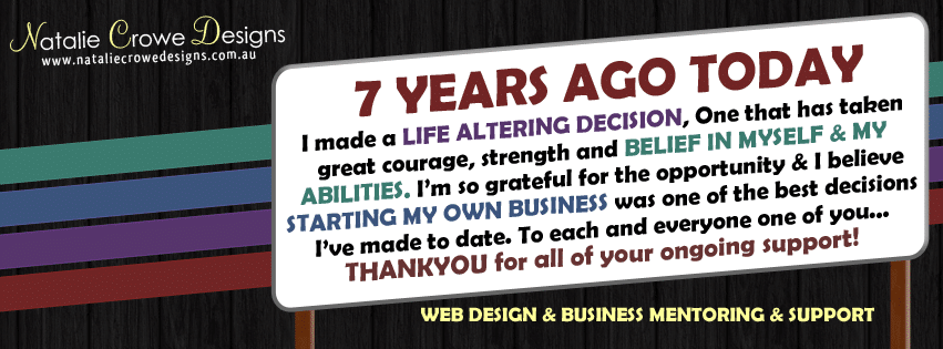 Web Design Cessnock | Web Design Maitand | Web Design Australia