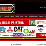 Imsprint - Web Design East Maitland