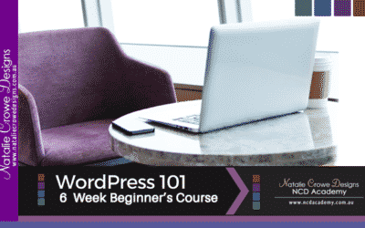 Helping WordPress Website Owners Learn WordPress